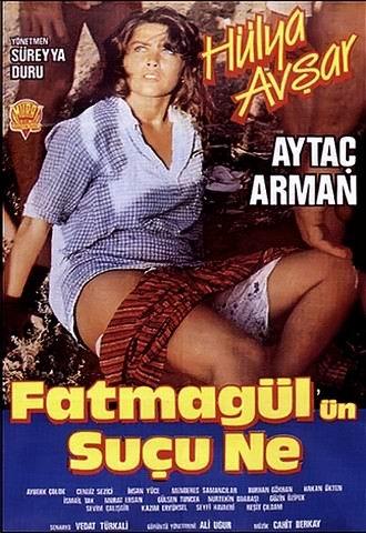 izle türk filmi izle hülya avşar filmi izle seyret full film izle ...