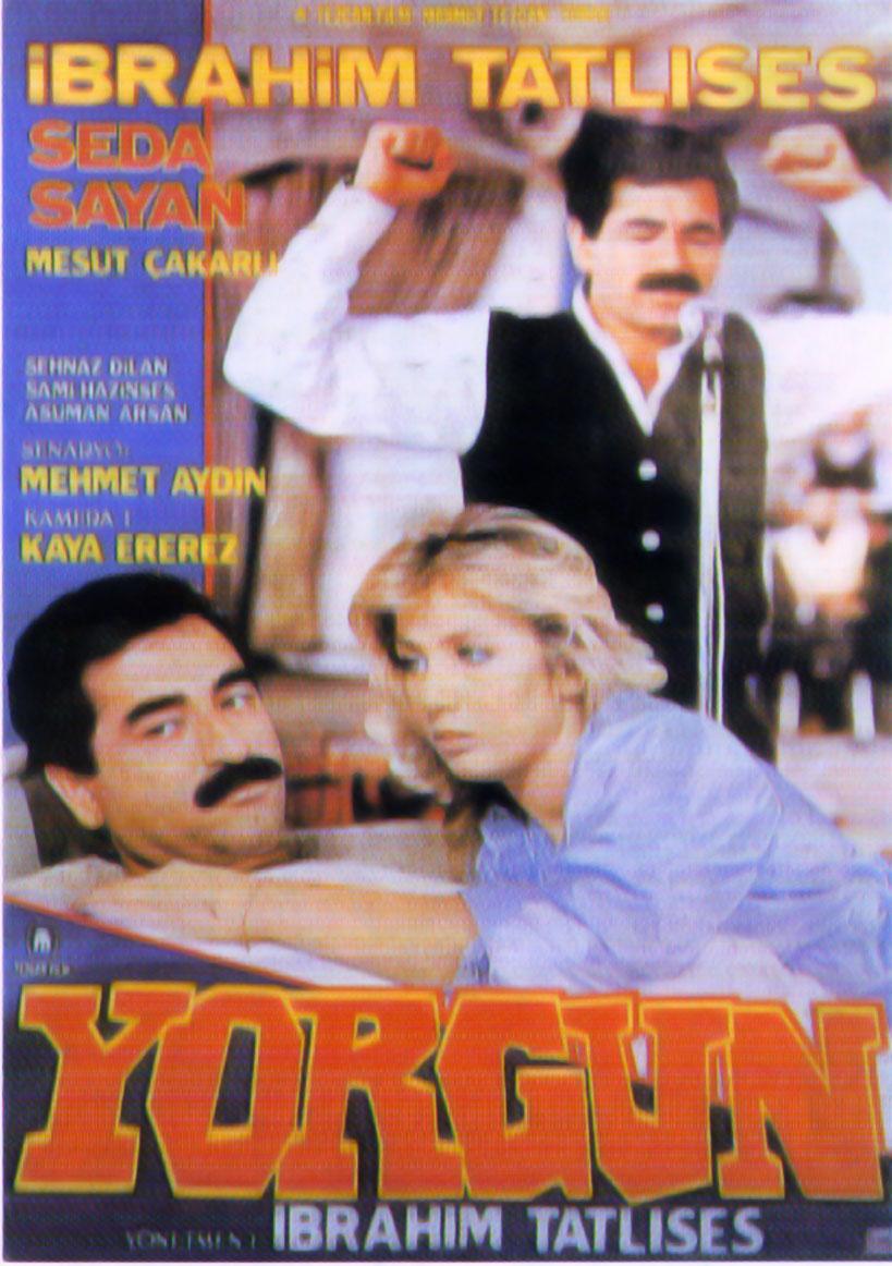 romantisk date erotikk film