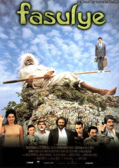 Bu Sonbahar N En Yi Yerli Komedi Filmleri My Sinema