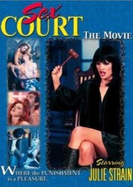 Yabanc Konulu Erotik Film Izle Se Court