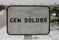 FOTOS DO CEM SOLDOS-TOMAR-2010
