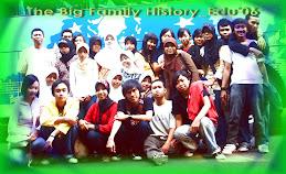 KKL 2 History_Edu'06
