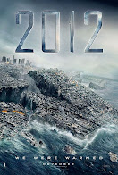 فيلم 2012
