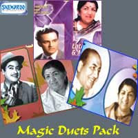 Best Of Lata Mangeshkar Songs Hits A To Z Mp3 Download