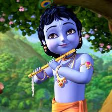 [Image: little+krishna.jpeg]