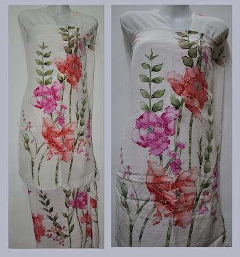 Batik Eksklusif 5