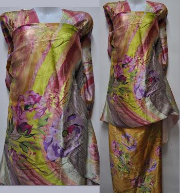 Batik 1 Malaysia [3]