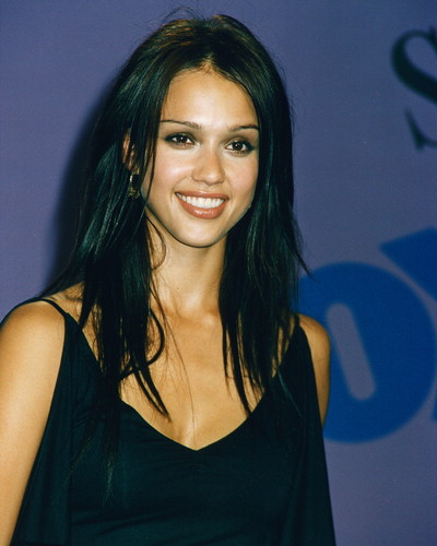 Jessica Alba Hairstyles Pictures, Long Hairstyle 2011, Hairstyle 2011, New Long Hairstyle 2011, Celebrity Long Hairstyles 2041