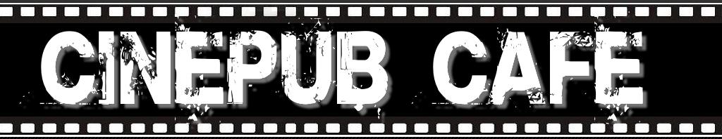 CinePub Café