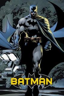 http://1.bp.blogspot.com/_h1035sojFbI/TPKkq1NZedI/AAAAAAAAAAU/8am1MIuI8WM/s1600/BatmanComic5.jpg