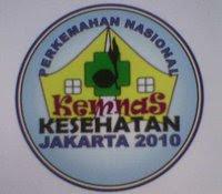KEMNAS 2010
