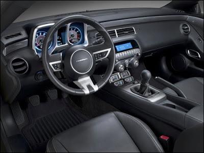 Camaro Mustang Challenger on Sonhos De Consumo   Chevrolet Camaro Dodge Challenger Ford Mustang