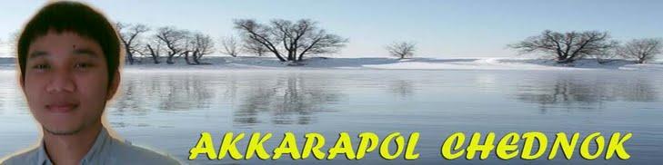 akkarapol351-blog