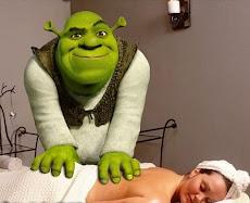 Sorrir Massageia a Alma