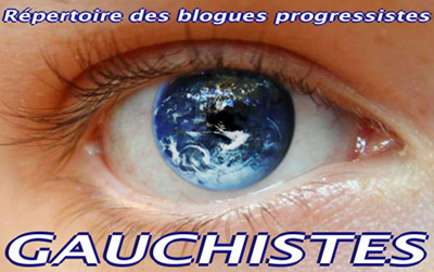 Gauchistes