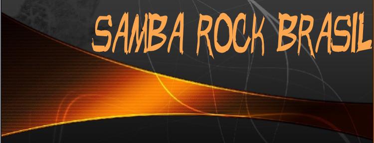 Samba Rock Brasil