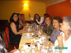 Chicas Agep-v