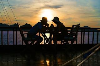 Viajes Vietnam, Viajes Indochina
