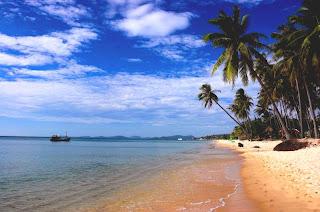 Phu Quoc Island, Vietnam