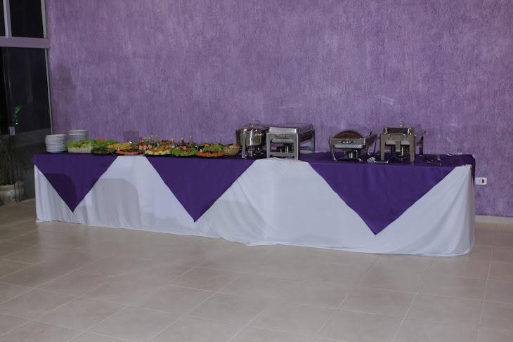 mesa jantar sitio mm