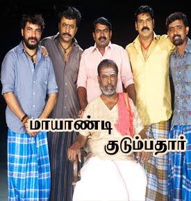 Free Download Tamil Mp3 Latest Movies Download Mayandi Kudumbathar Songs Free Download