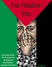 Das Palästina Portal