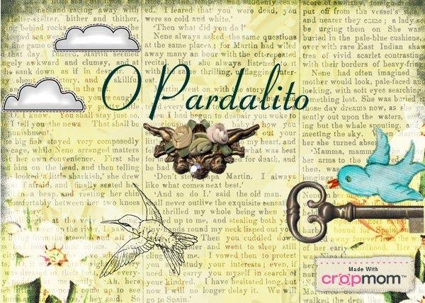 O Pardalito