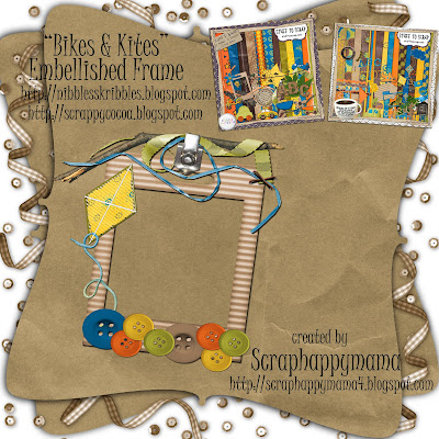 http://scraphappymama4.blogspot.com/2009/08/and-another-bikes-and-kites-freebie.html