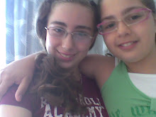 Me and my BFF, Linda!!