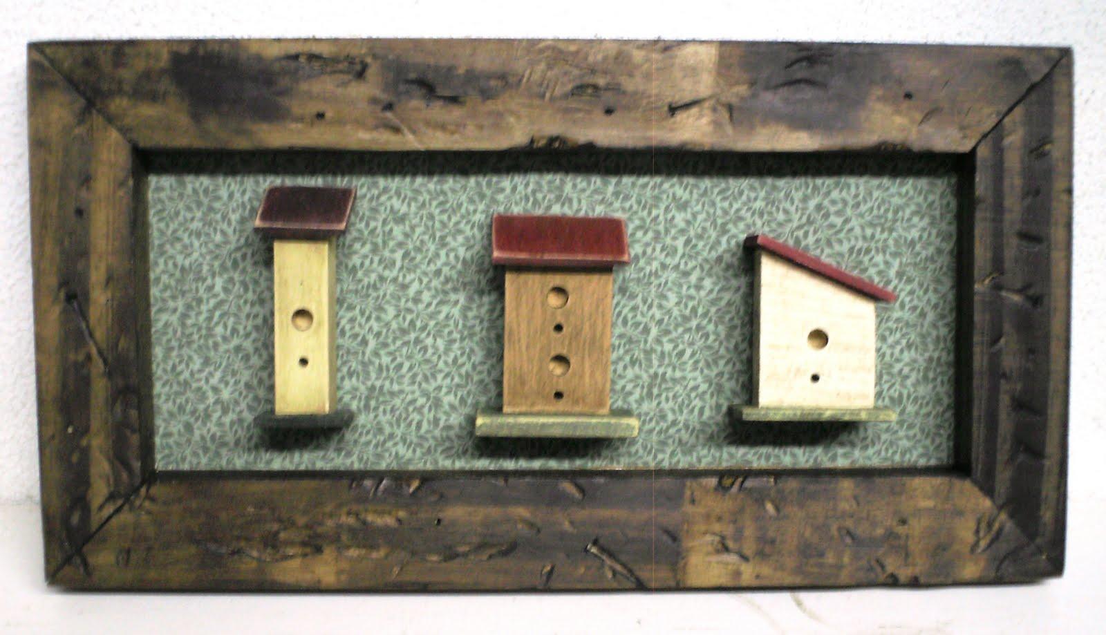 APETRECHUS OFICINA DE ARTE: Telas com madeira de demolição! #91863A 1600x919