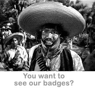 Badges.... Our_badges
