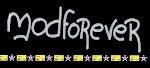 Mod Forever