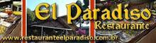 EL PARADISO RESTAURANTE