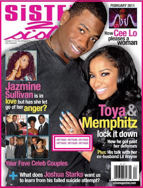 antonia toya carter and memphitz. toya carter and memphitz