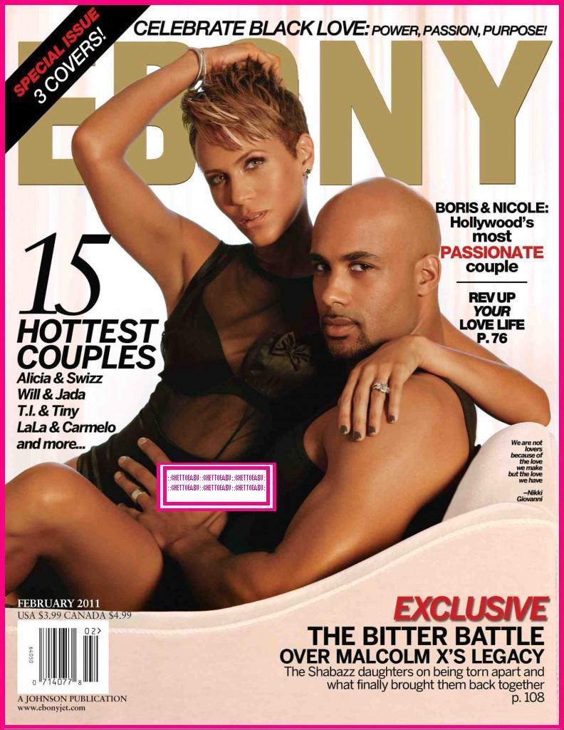 Ebony Boris Nicole Passionate Cover Riina Cute Teen Sex asian cute sex