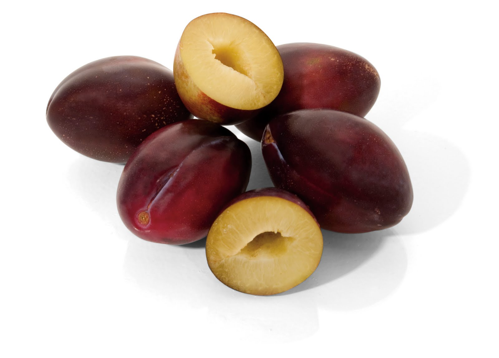 Sugar Plums are not just ballerina fairies or visions dancing in kids ...