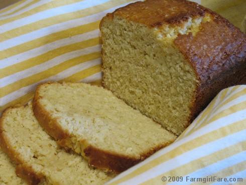 reduced fat bisquick recipes