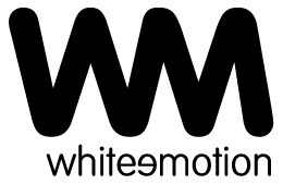 whiteemotion