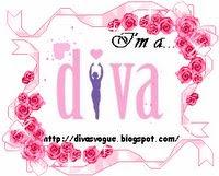 Selinho I'm a Diva