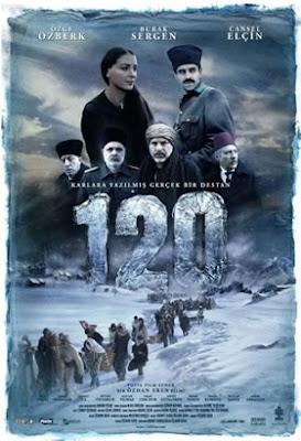120 - Y�zyirmi