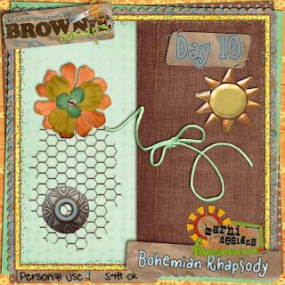 http://marnidesigns.blogspot.com/2009/11/day-6_10.html