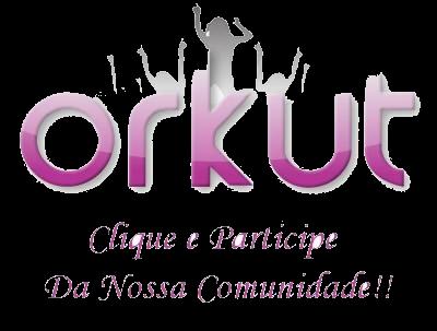http://1.bp.blogspot.com/_h2U-eWXd2TY/Sq2QoE4VvAI/AAAAAAAAA3U/MAsEuO3KeYk/s400/orkut-logo.png