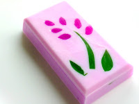 Click here for Lily Pond Soaps blog