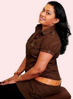 Nirosha Virajini Nude Pics 100