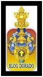 Premio Selo Dorado