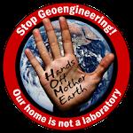 Participa en la Campaña: ¡Manos Fuera de la Madre Tierra!
