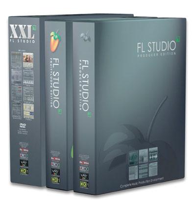 скачать tune up + keygen. xxl 9 fl studio.