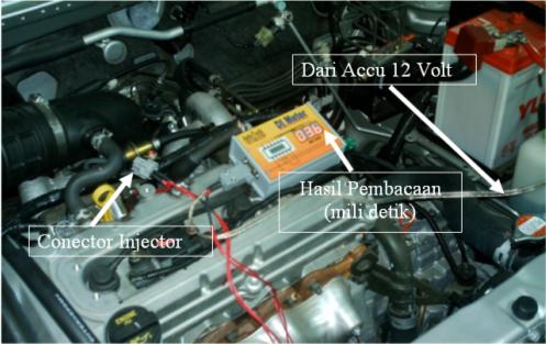 Distributor Penghemat BBM Mobil dan LPG X POWER, Terbukti Bisa Hemat ...