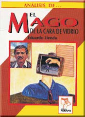 tv o no tv? Oscar Fernandez (comenta)