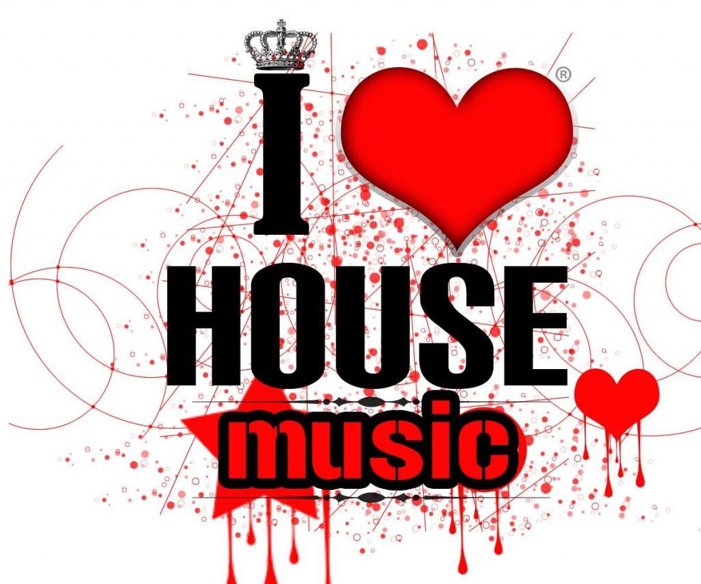 Baul del friki 1 11 09 1 12 09 for House music 2009